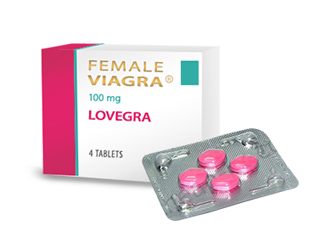 What Are Sildenafil Citrate Tablets 100Mg